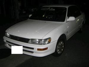 1995 AE100 90k