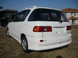 1997 ipsum 83k-1
