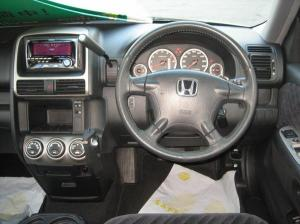 2001 RD5 performa 36k-2