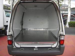 2006 SKF2V 110k-1