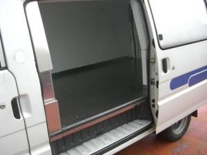 2006 SKF2V 110k-2