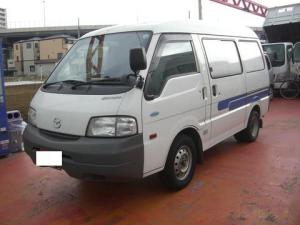 2006 SKF2V 110k