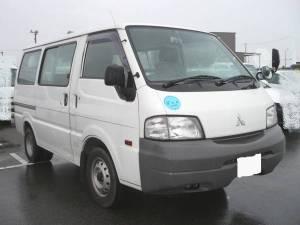 2008 mazda bongo van sk82vm specs sale japan 130k 1.8