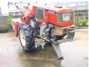 kubota k1-85 for sale in japan used