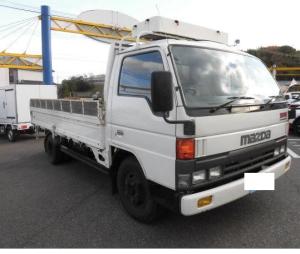 titan 6mt 6.4 diesel for sale