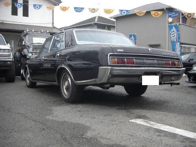 1973-toyota-century-vg30-1.jpg