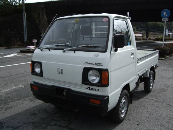 JPN CAR NAME +FOR+SALE+JAPAN,tel Fax +81 561 42