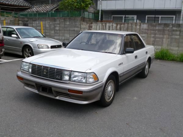 japanese jpn car name for sale japan is gogle best result
