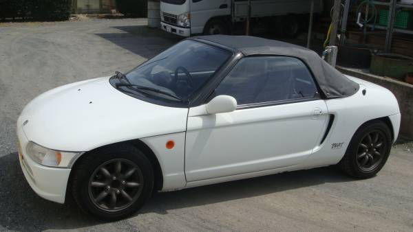 https://111kuroyanagi1.files.wordpress.com/2010/03/1991-honda-beat-9-6k-pp1-sale-japan.jpg
