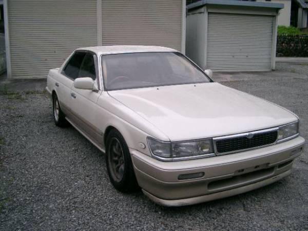 April 2010 Jpn Car Name For Sale Japan Tel Fax 81