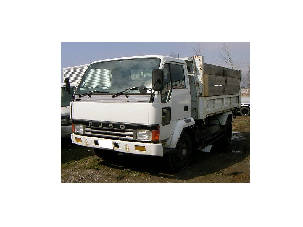 Canter truck sale double cabin 4wd japan import jpn car - Ks Nra30133 Gmail Com