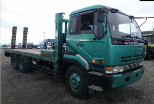 1991-nissan-diesel-ud-cw520-cw520pb-selfloader-8-5-ton-for-sale-in-japan-246k