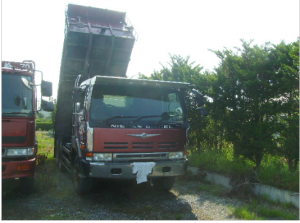 1994 cw520 dump truck for sale japan 1011k cw520hvd tipper 1