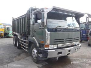 1994 nissan cw520 for sale japan 800k
