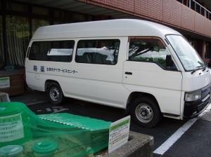 diesel model:dwge24