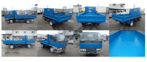2000-mitsubishi-fuso-canter-2-ton-dump-truck-tipper-kk-fe51cbd-fe51-4-2-diesel-4d33-for-sale-in-japan-205k-1