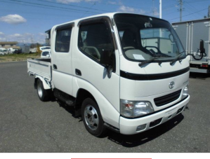 kg-ly230 toyota toyoace for sale japan