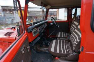 1982 toyota land cruiser bj44 for sale in japan 159k-2