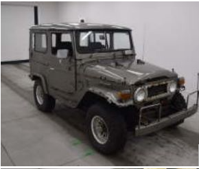 1978-toyota-land-cruiser-bj40-3-0-diesel-for-sale-in-japan-12k