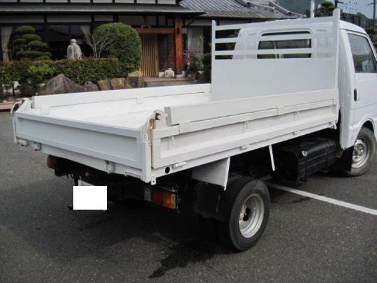 used 1 ton dump truck forsale japan jpn car name for sale japan is gogle best result. Black Bedroom Furniture Sets. Home Design Ideas