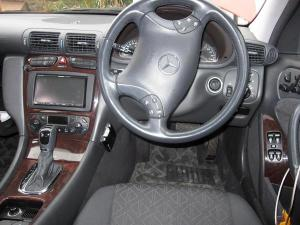 2001 mercedes benz stationwagon wagon kompressor for sale in japan 93k-2