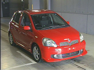 2003-toyota-vitz-ncp13-trd-turbo-1-3-for-sale-japan-165k