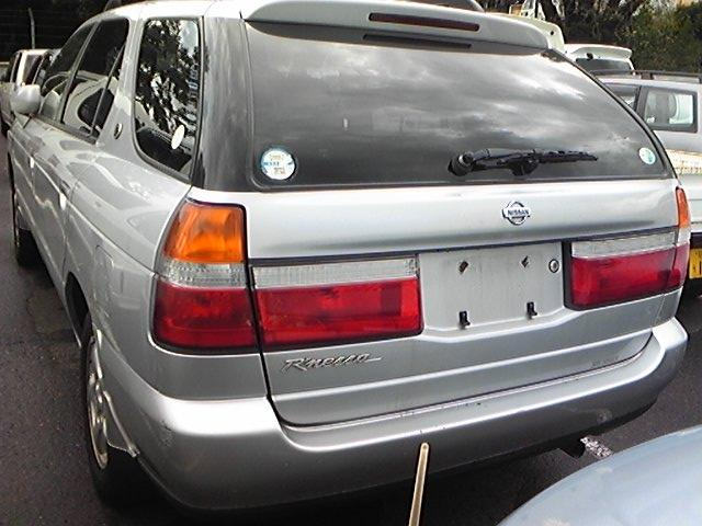 Used Car Auctions Near Me >> nZ   JPN CAR NAME +FOR+SALE+JAPAN,tel fax +81 561 42 4432 ...