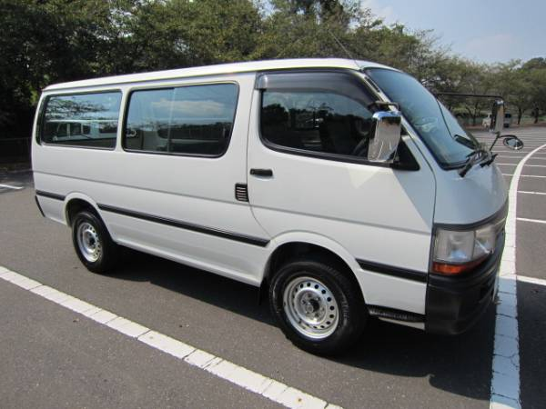 Luxury Hiace  JPN CAR NAME FORSALEJAPAN IS GOGLE BEST RESULT