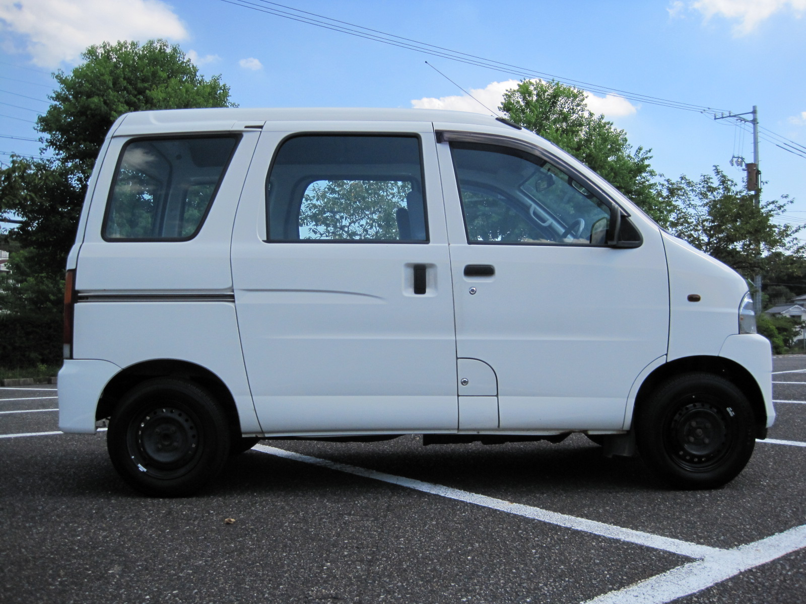 Used Vans For Sale Near Me >> cargo | JPN CAR NAME +FOR+SALE+JAPAN,tel fax +81 561 42 ...