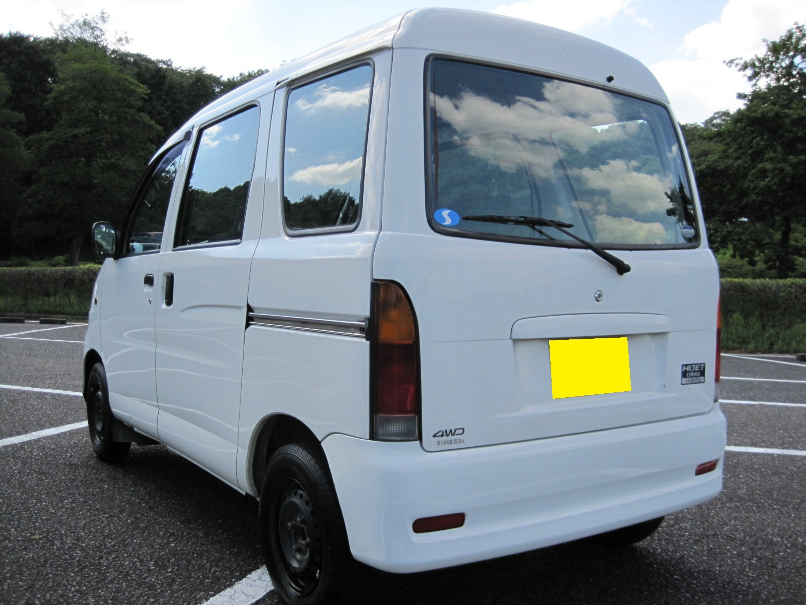 daihatsu  JPN CAR NAME FORSALEJAPAN IS GOGLE BEST RESULT