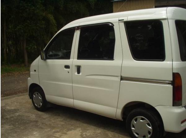 vans jpn car name for sale japan is gogle best result. Black Bedroom Furniture Sets. Home Design Ideas