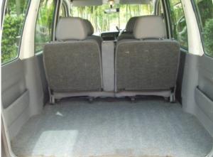 kei car model:s200v