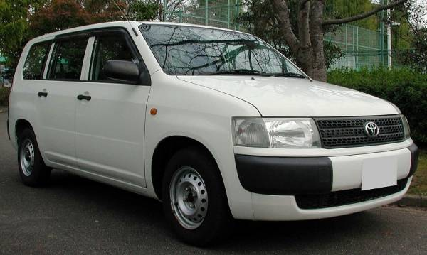 Used Vans For Sale Near Me >> probox | JPN CAR NAME +FOR+SALE+JAPAN,tel fax +81 561 42 ...