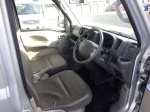 2017 suzuki every van mini van da17v for sale in japan
