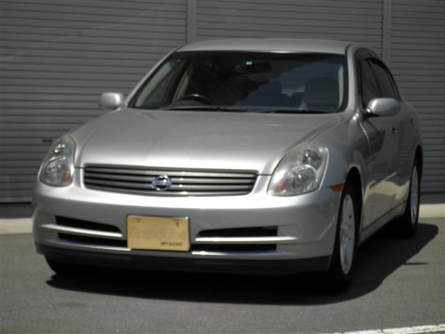 japan 2002: