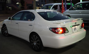 toyota windom mcv30 for sale japan