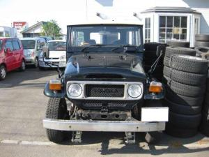 1981 toyota land cruiser bj44 sale japan 3.2d (1)