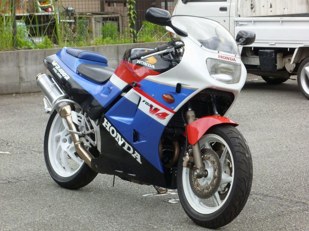 Honda Jpn Car Name For Sale Japan Tel Fax 81 561 42
