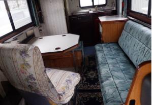 1993 toyota hiace truck trucks camper camping lh85 lh 85 2.5 manual diesel for sale in japan 59k-1