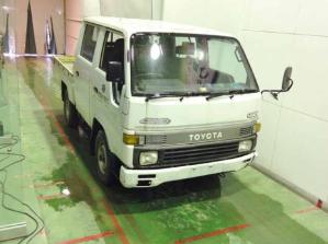 hiace lh85 double cabin for sale japan