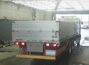 1996 nissan diesel ud kc-cd53cvh cd53cvh 18,000cc for sale in japan