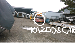 kazuo Kuroyanagi 10 ton trucks exporter in japan