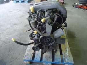 engine | JPN CAR NAME +FOR+SALE+JAPAN,tel fax +81 561 42