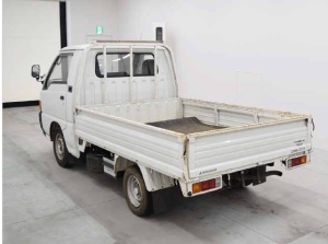 1996-mitsubishi-delica-truck-p05t-2-5-diesel-for-sale-japan-34k-1