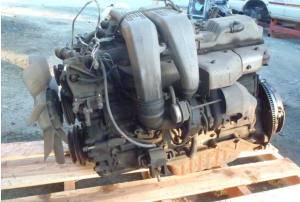land cruiser 12ht hj61v turbo used engine for sale japan a