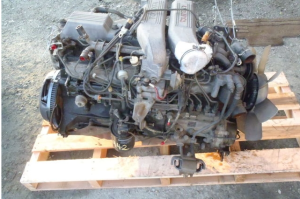 land cruiser 12ht hj61v turbo used engine for sale japan b