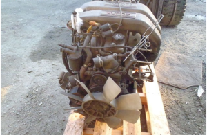 land cruiser 12ht hj61v turbo used engine for sale japan c