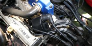 suzuki cappuccino used engine f6a ea11r for sale in japan