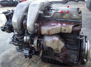 12h-u used engine for sale japan