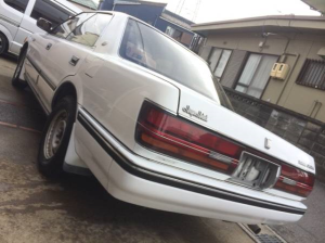 1988-toyota-crown-super-select-gs131-2-0-manual-shift-for-sale-in-japan-290k
